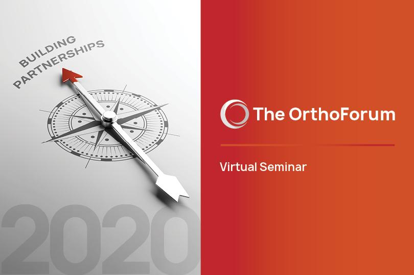 The Business of Orthopedics